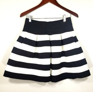 Soprano   brand new with tag A-Line skirt size L
